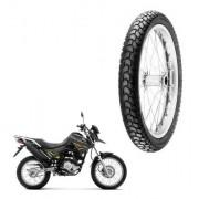 Pneu Dianteiro Crosser 150 Pirelli 90/90-19 MT 60