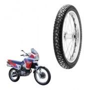 Pneu Dianteiro NX 350 Sahara Pirelli 90/90-21 MT 60 54H
