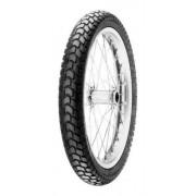 Pneu Dianteiro Pirelli 90/90-19 MT 60 52p