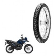 Pneu Dianteiro Xre 190 Pirelli 90/90-19 MT 60 Original