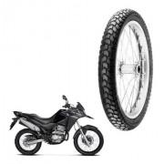 Pneu Dianteiro XRE 300 Pirelli 90/90-21 MT 60 54H