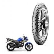 Pneu Traseiro Fazer 150 Pirelli 100/80-18 Super City TL 53p