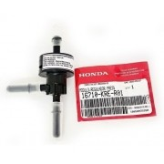 Regulador de Pressao Biz 125 Flex Mix Original Honda