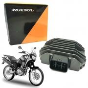 Regulador Retificador Yamaha Tenere 250 2011 até 2017 Magnetron