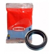 Retentor Bengala Cbx 250 Twister Sahara Fazer 250 até 2011 Corteco