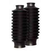 Sanfona Bengala 11 Dentes Ybr Factor Fazer 150 250 Circuit