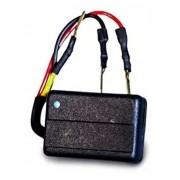Smartscan Controller Multscan (Comunicador Bluetooth)