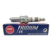 Vela Iridium Ngk Dt200 200r Wr Mx 180 Yz 125 Yamaha Br9eix