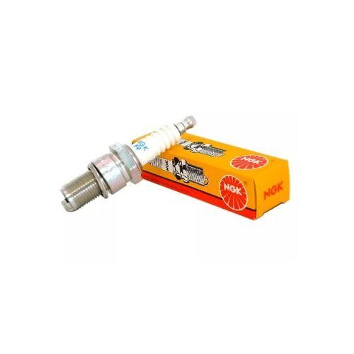 Vela Ignição Nxr Bros Fan Titan 160 Bicombustivel Desde 2015 CPR8EA9