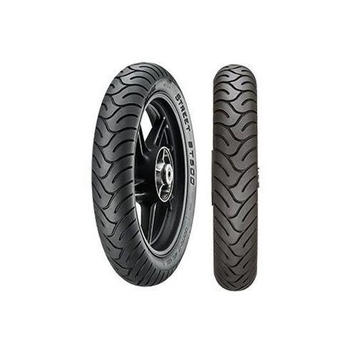 Pneu Dianteiro Cb 300r Gs 500 Twister Next Ninja Comet 110/70-17 Vipal St500