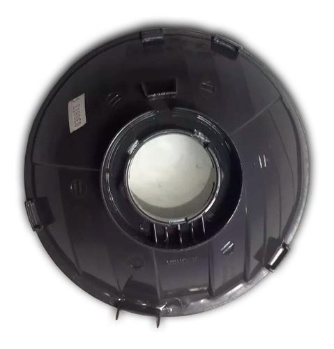 Bloco Óptico Farol Ybr 125 Factor 125 Fazer 250 Original