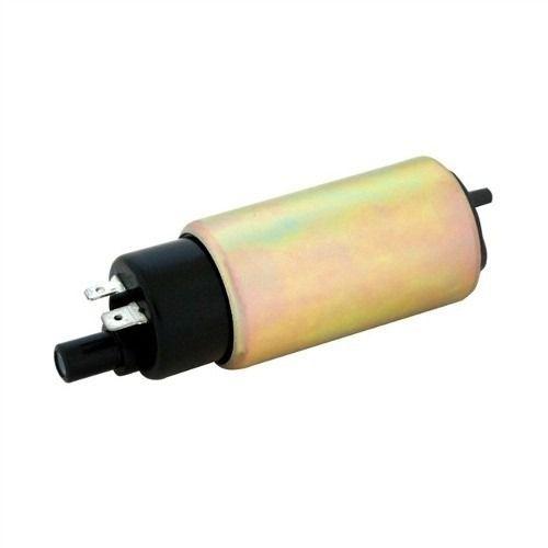 Bomba Combustível Comet 250 Gasolina Magneti Marelli