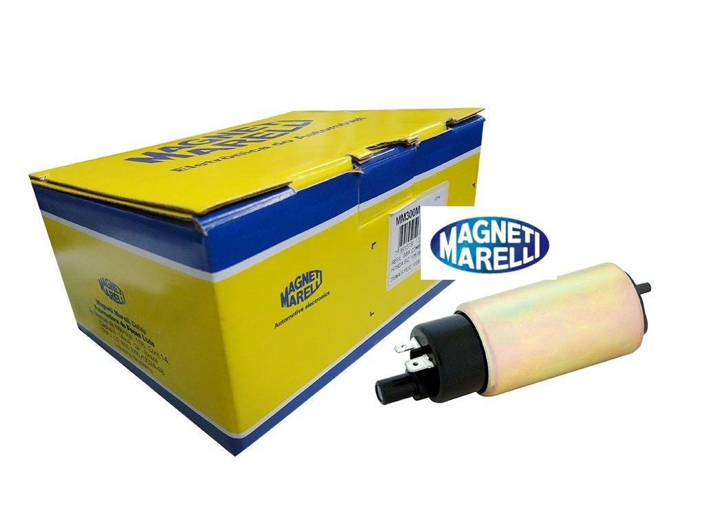 Bomba Combustível Next 250 Gasolina Magneti Marelli