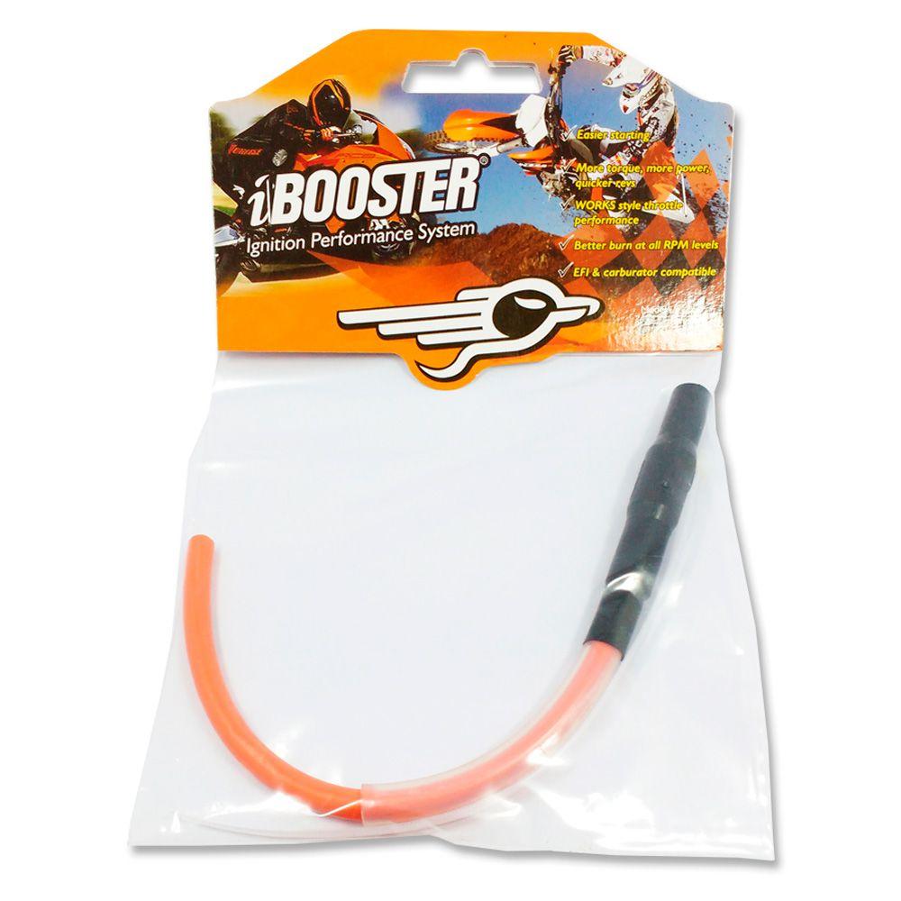 Cabo Ibooster F1 Amplificador de Centelha