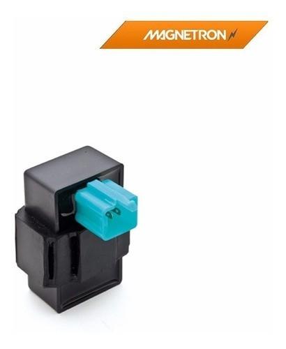 Cdi Dafra Super 100 Magnetron