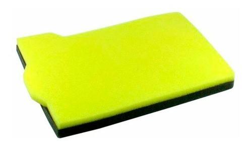 Kit Revisão Fazer 250 até 2015 Filtro Óleo Motul 20W50 Vela Iridium