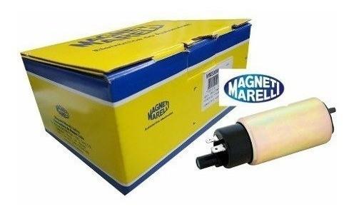 Refil Bomba Combustível Tenere Fazer Lander 250 Gasolina Magneti Marelli