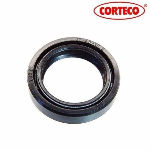 Retentor Bengala Cbx 250 Twister Cb 500 Xlx 350 Corteco XR 200 Corteco