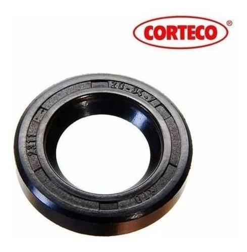 Retentor Cubo Roda Traseira CB 450 Lado Direito