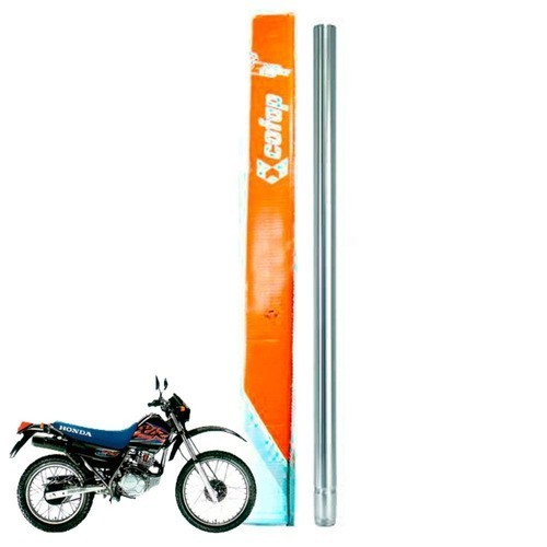 Tubo Cilindro Interno Bengala XLR 125 Cofap