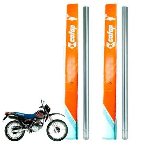 Tubo Cilindro Interno Bengala XLR 125 Cofap - Par