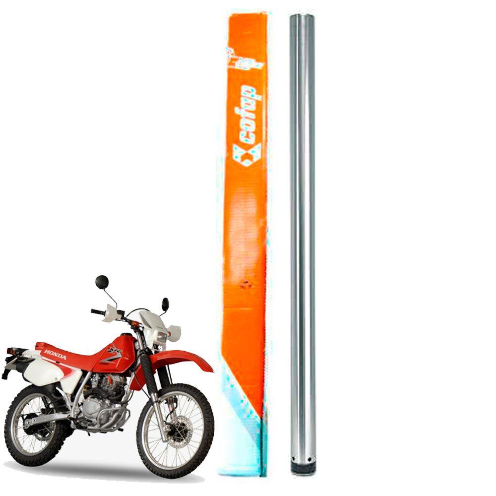 Tubo Cilindro Interno Bengala XR 200 Cofap