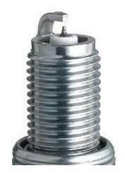 Vela Iridium Ngk Kx 250 / Cr250 / Kdx 220 200 Wr250 Br8eix