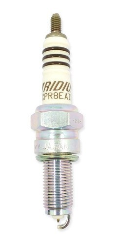 Vela Ngk Iridium Cpr8eaix-9 Xl 700v Translap 2011 Em Diante CPR8EAIX9