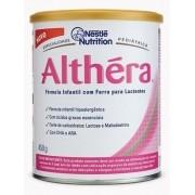 ALTHERA 450G - NESTLÉ