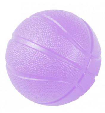 BOLA PARA FISIOTERAPIA FISIO BALL 6CM R18 - ACTE
