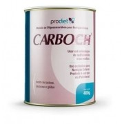 CARBOCH 400G  - PRODIET
