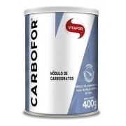 CARBOFOR 400G - VITAFOR