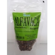 CHA ALFAVACA 30G - LAB.AMAZONAS