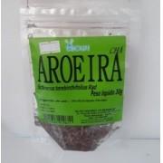 CHA AROEIRA 30G - LAB.AMAZONAS