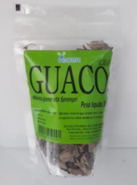 CHA GUACO 30G - LAB.AMAZONAS