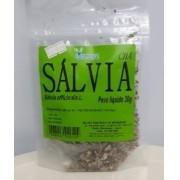 CHA SALVIA 30G - LAB.AMAZONAS
