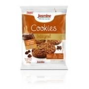 COOKIE. INT.CHOCOLATE JASMINE PC.C/200G - JASMINE