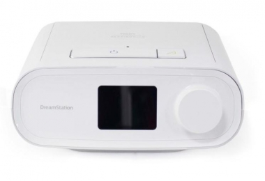 CPAP AUTO DREAMSTATION PHILIPS RESPIRONICS