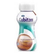 CUBITAN CHOCOLATE 200ML - DANONE ENTERAL