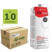 DIAMAX 1 LITRO (KIT C/10 UNDS) - PRODIET