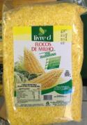 FLOCOS DE MILHO 500G