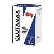 GLUTAMAX 150GR (30 SACHES 5G)- VITAFOR