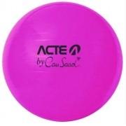 GYM BALL CAU4 25 CM - ACTE