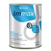 Immax 350g c/08 unds - Prodiet