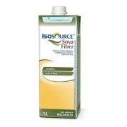 ISOSOURCE SOYA FIBER 1000 ML - NESTLÉ