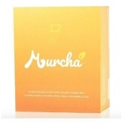 MURCHÁ 90G - CHÁ LOVERS