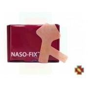 NASO-FIX FIXACAO CATETER NASAL P BR10268