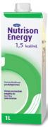 NUTRISON ENERGY 1.5 KCAL/ML 1 LT - DANONE ENTERAL