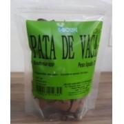 PATA DE VACA 30G - LAB AMAZONAS
