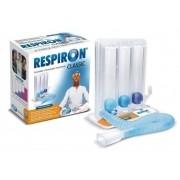 RESPIRON CLASSIC EXERCITADOR RESPIRATÓRIO - NCS